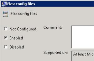 UEM_config_enabled