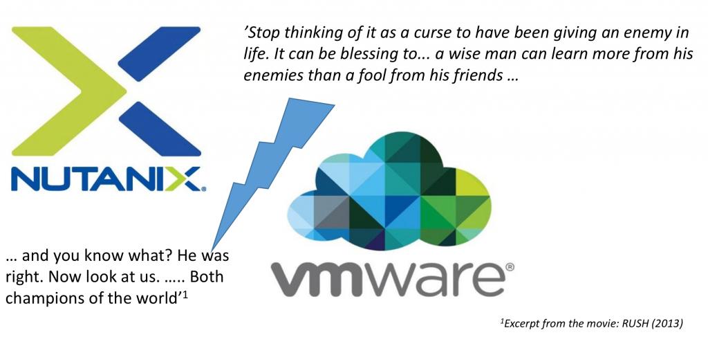 Nutanix_vs_VMware